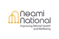 Neami National logo