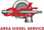 Area Diesel Service, Inc