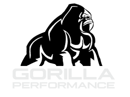 Gorilla Performance