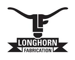 Longhorn Fab