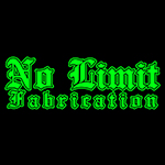 No Limit Fab