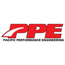 Pacific Performance Engineering