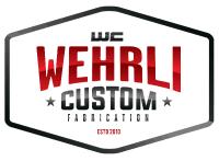 Wehrli Custom Fab & Diesel