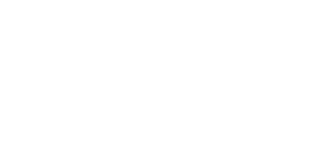 California By Design