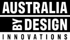 Australia By Design - Innovations