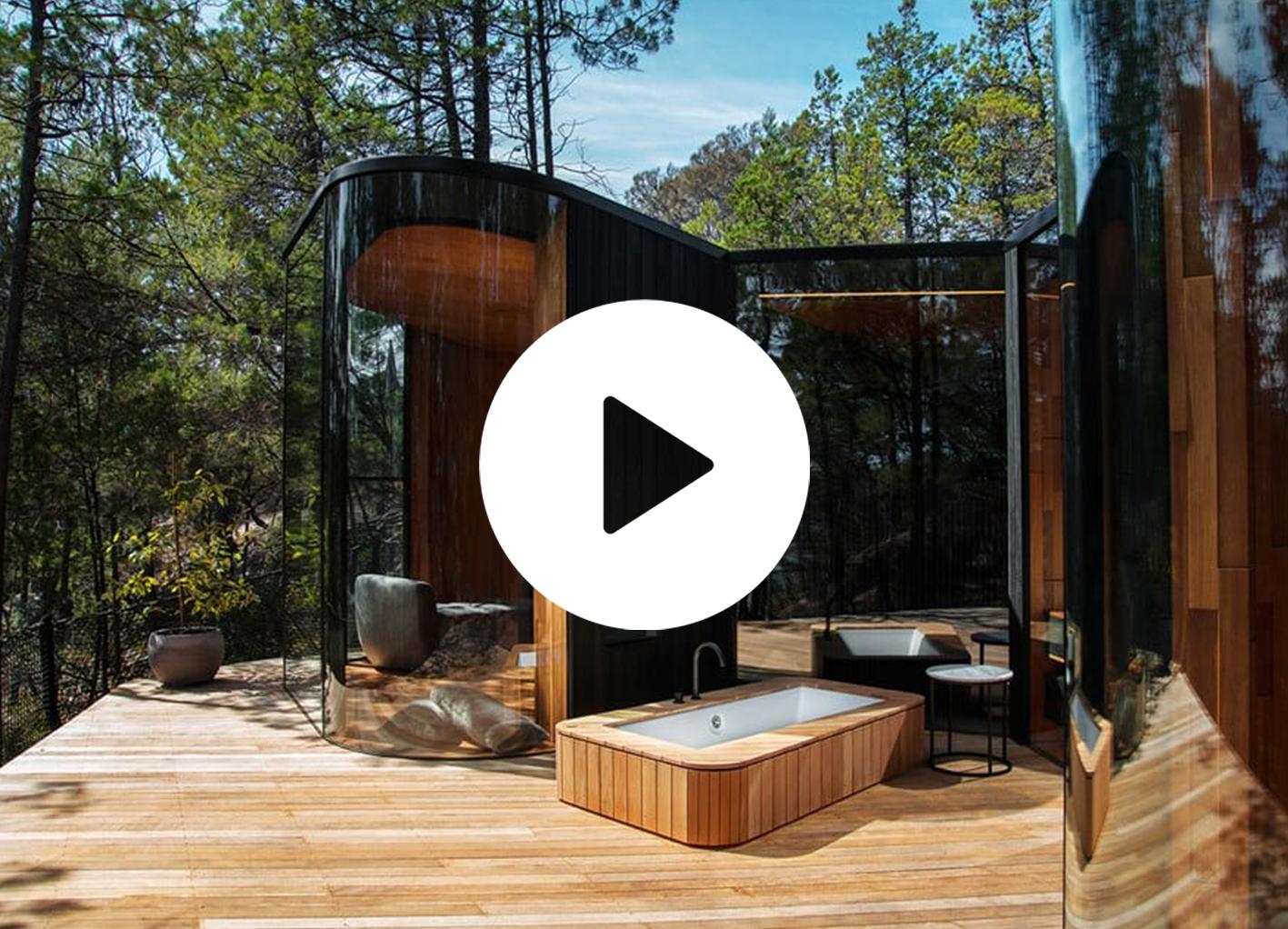 Australia By Design - Architecture Season 3