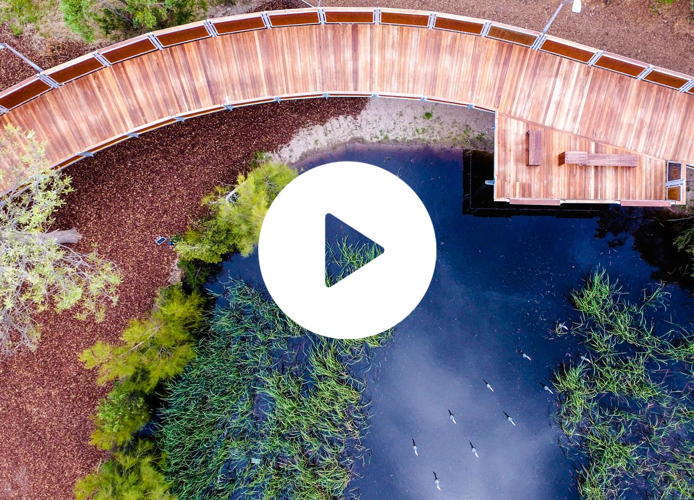 Australia By Design - Landscapes & Gardens Season 2