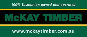 McKay Timber