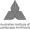Australian Institute of Landscape Architects