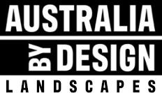 Australia by Design: Landscapes & Gardens