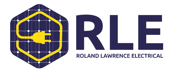 Roland Lawrence Electrical