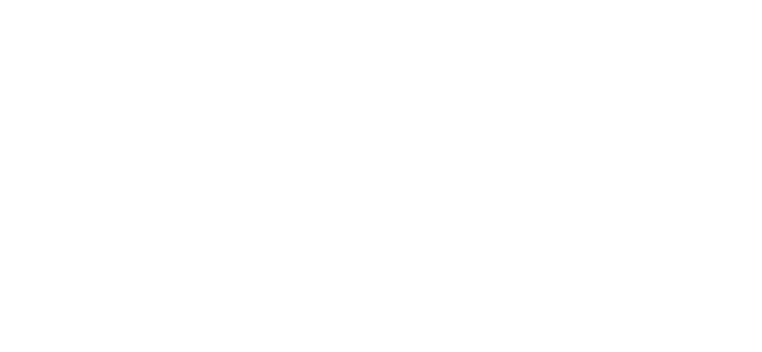 By Design Heroes