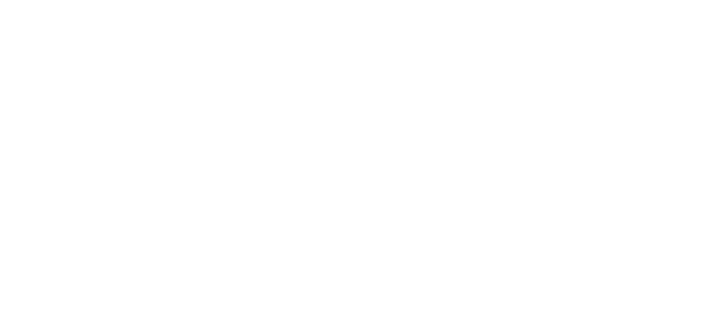 Hotels By Design