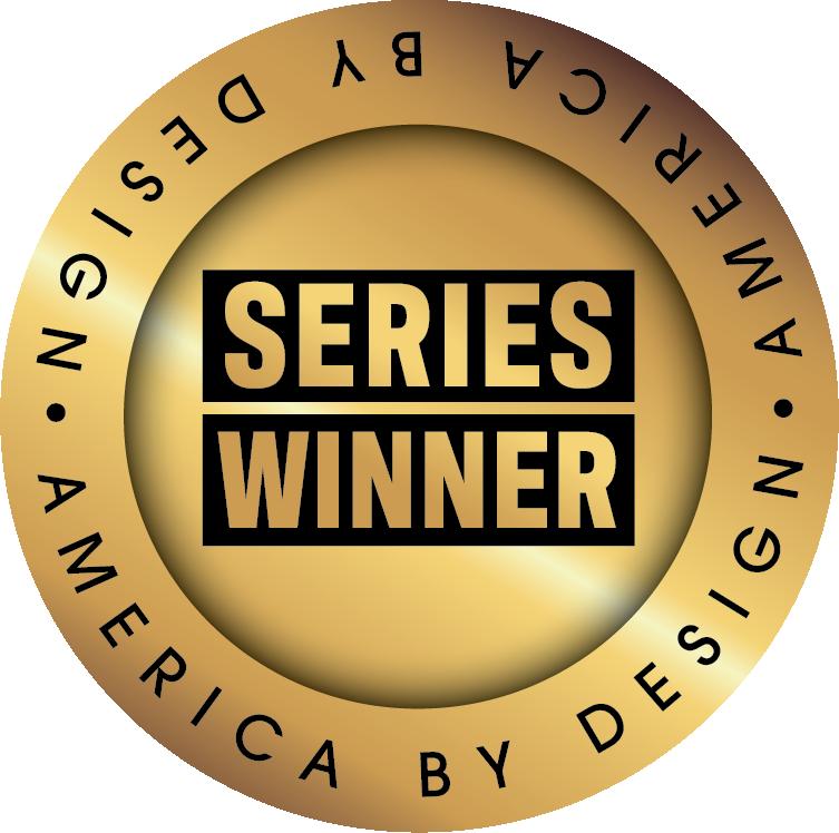 Series Winner