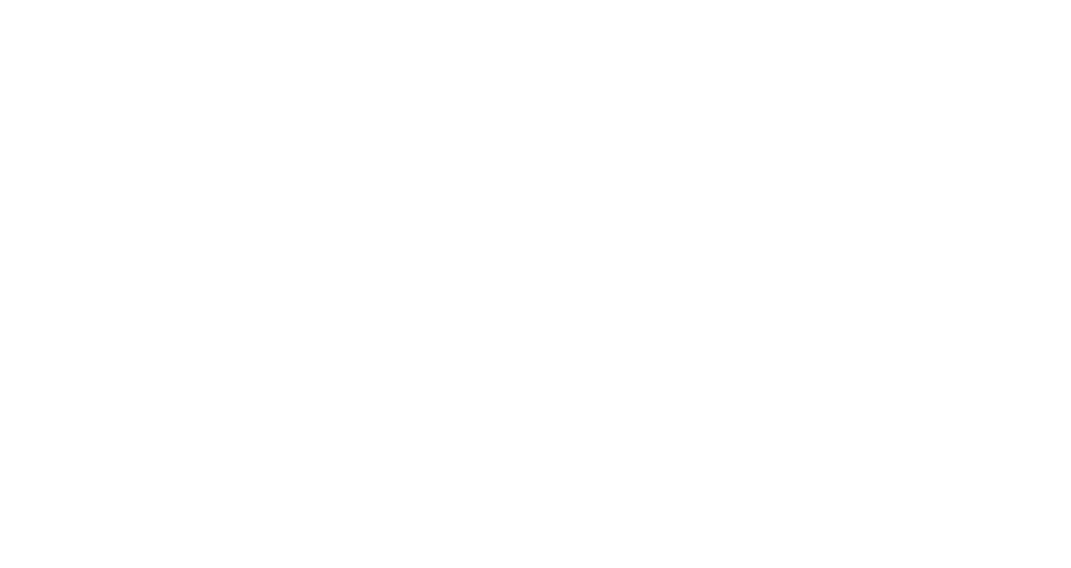 New York By Design: Interiors