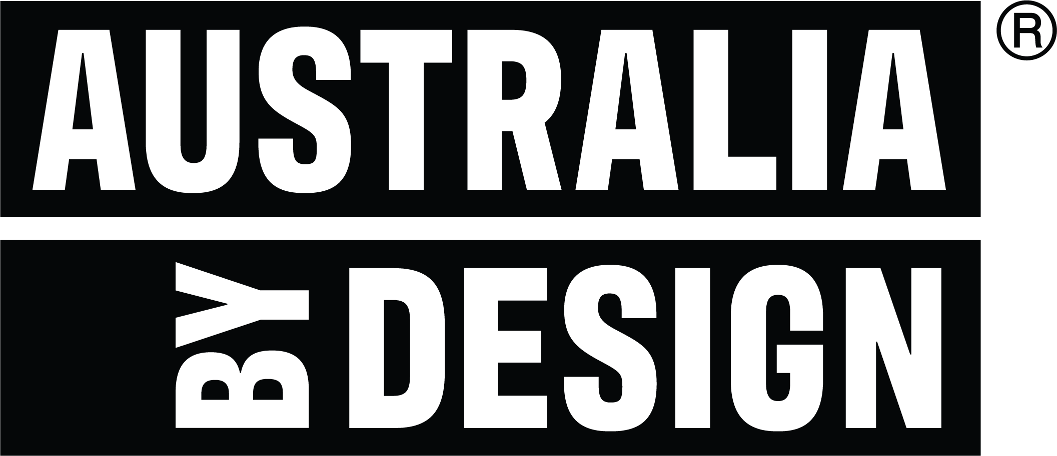 Australia by Design