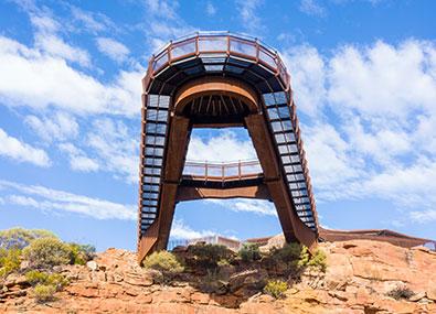 Australia By Design - Architecture