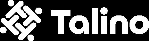 Talino logo