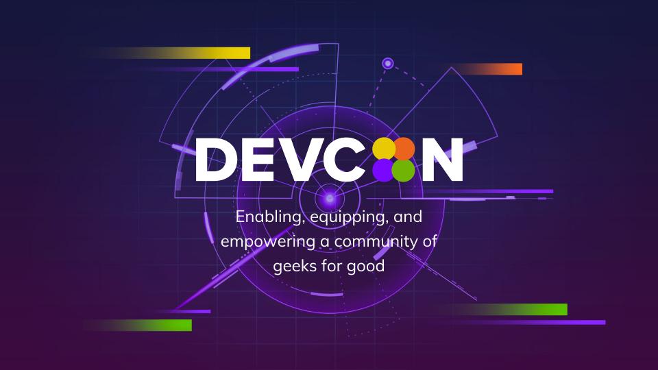 DEVCON