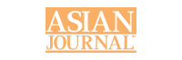 Asian Journal logo