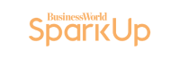 SparkUp logo