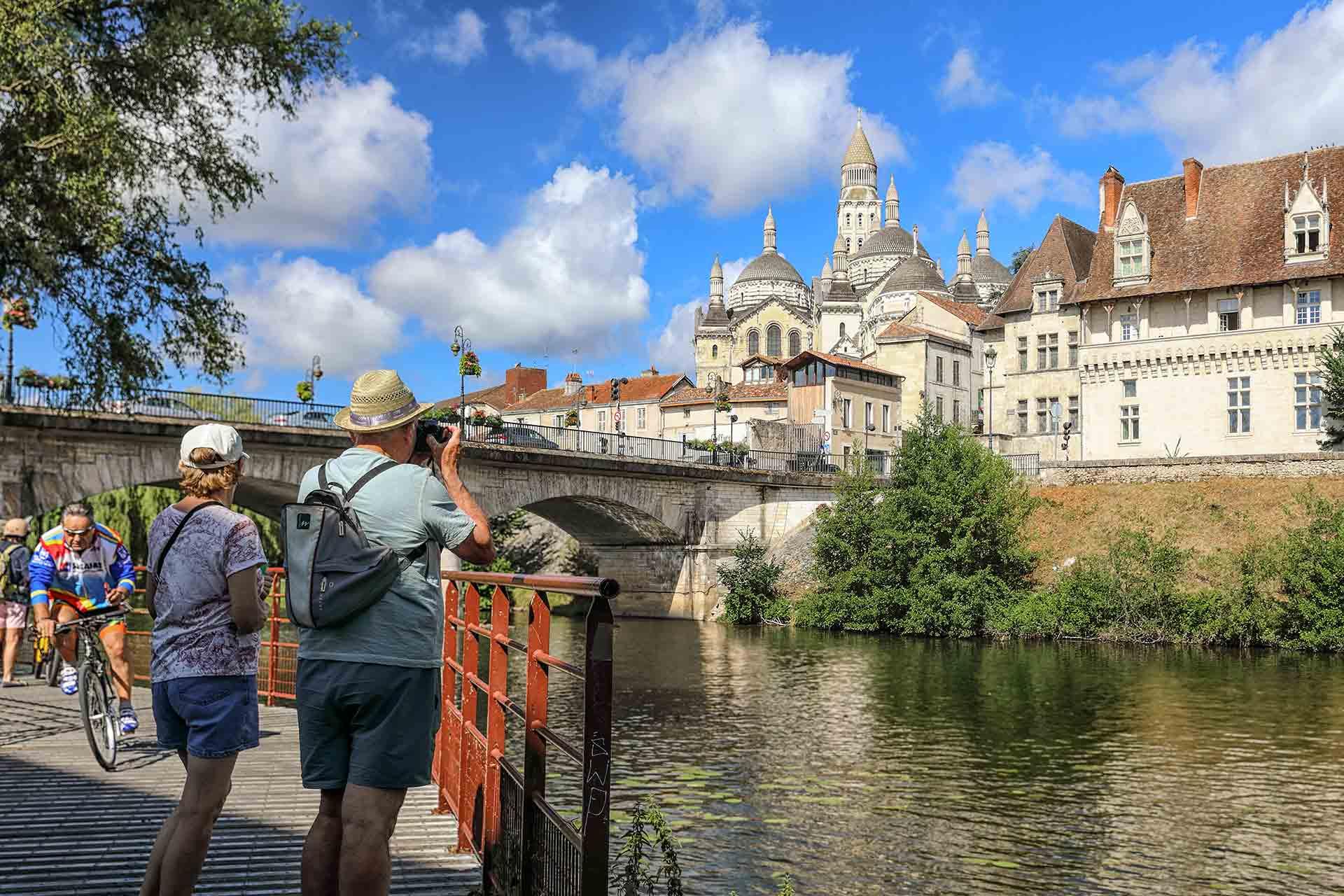 photo tourisme  16