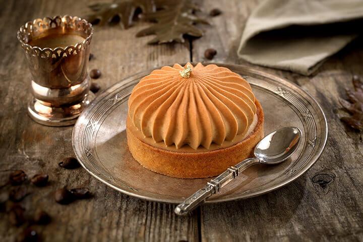 Photo de pâtisserie pour   La Chocolaterie Joseph à Périgueux