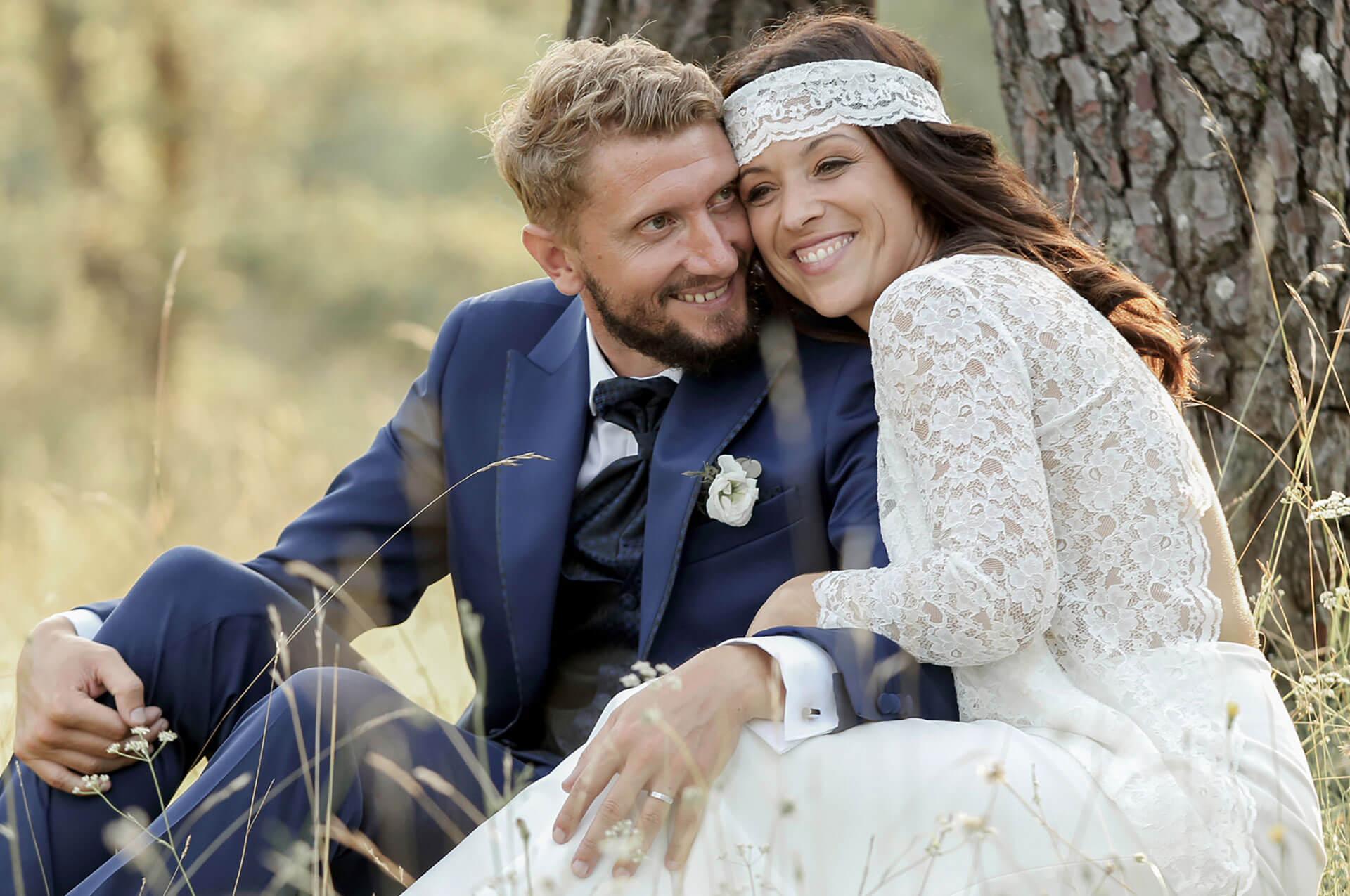 mariage couple 21
