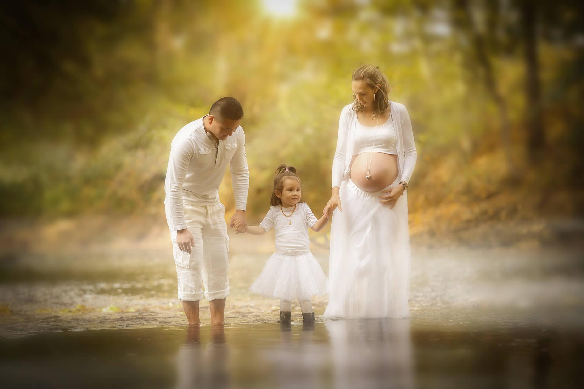 portrait famille 11