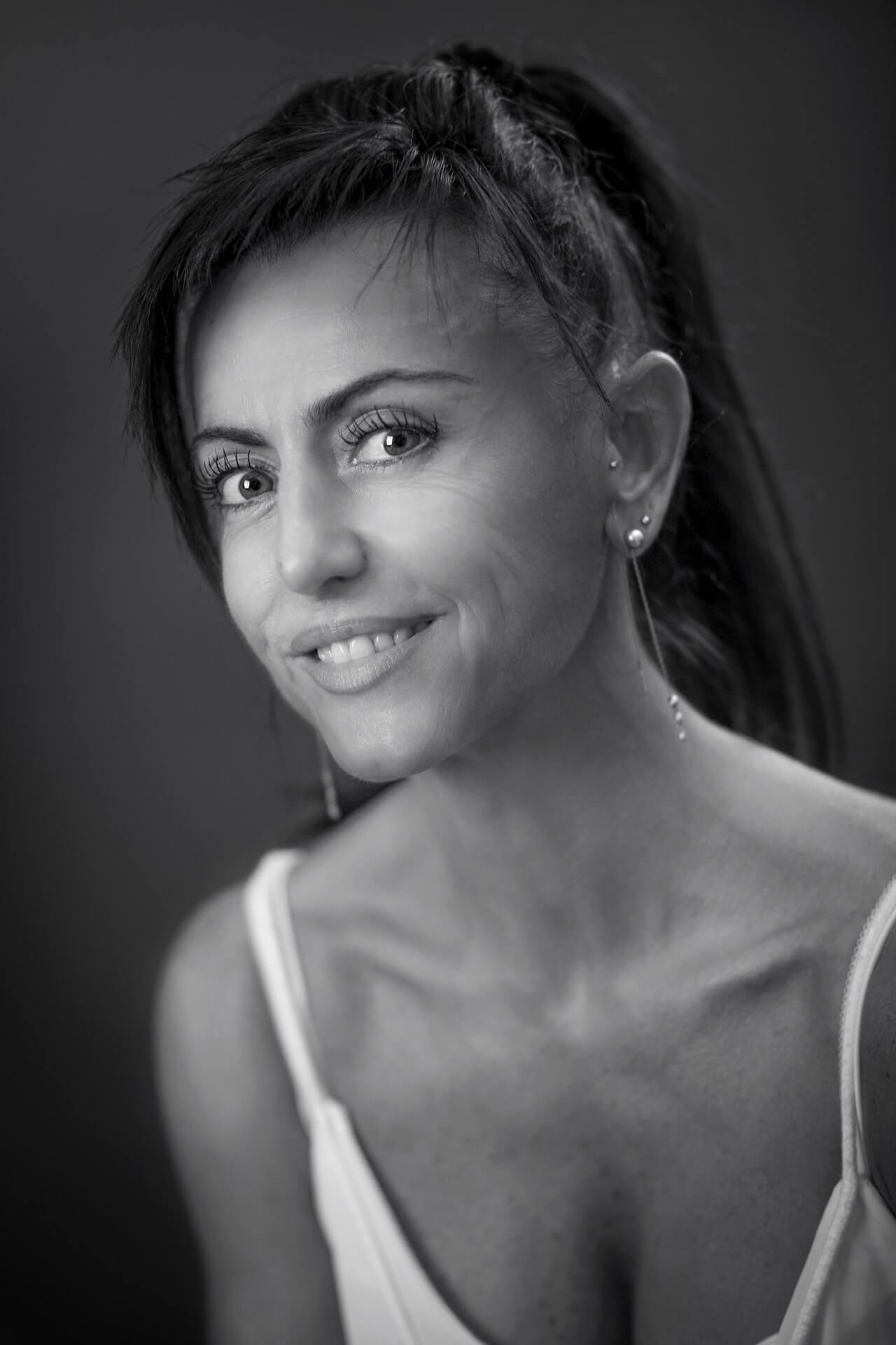 portrait adulte 28