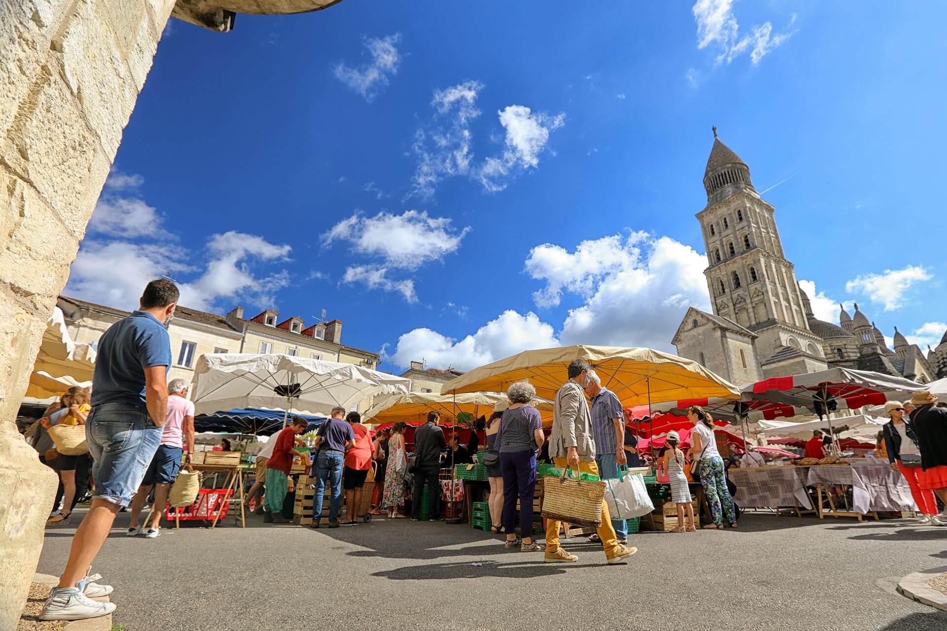 photo tourisme 5