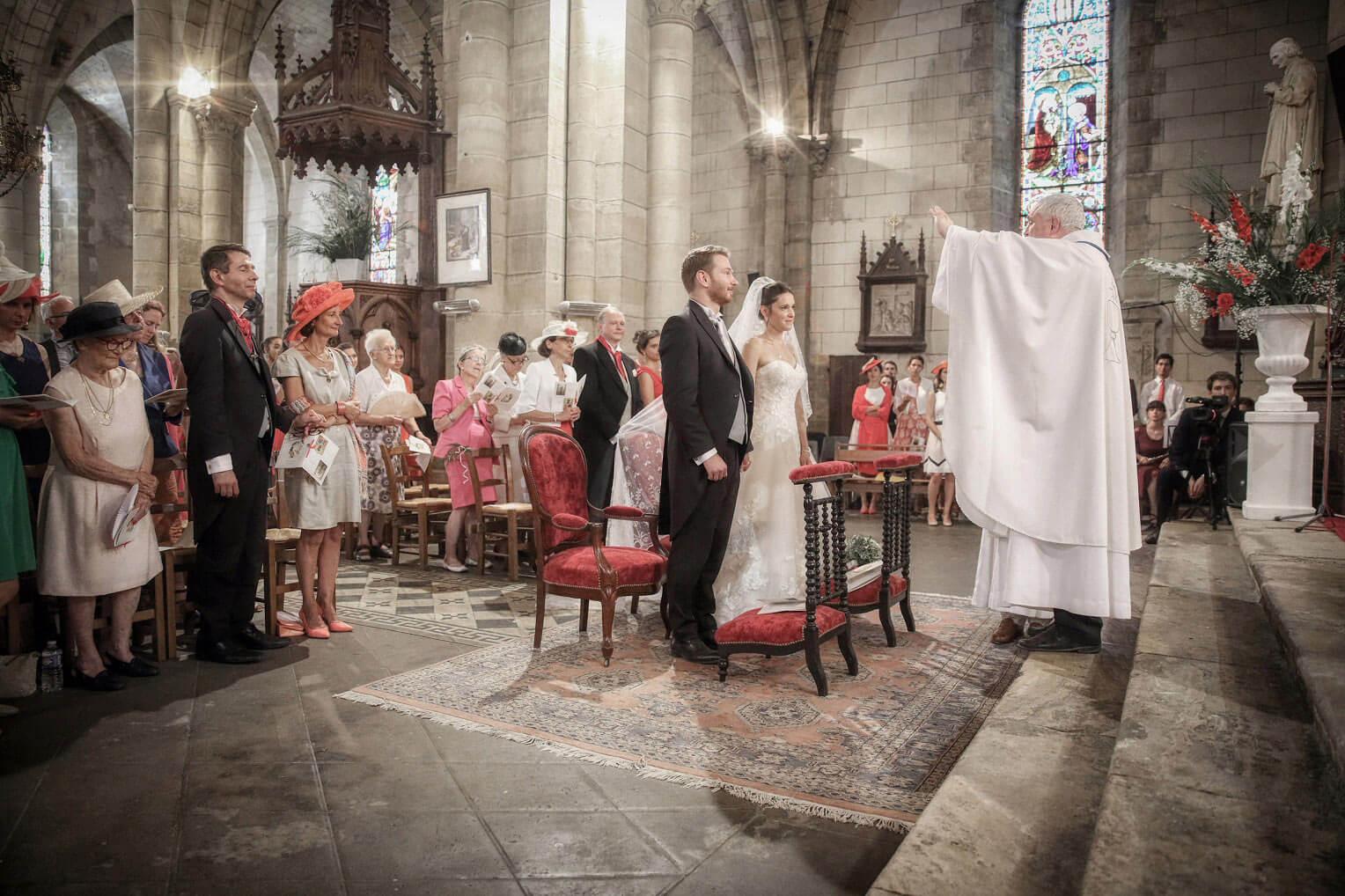 mariage ceremonie 21