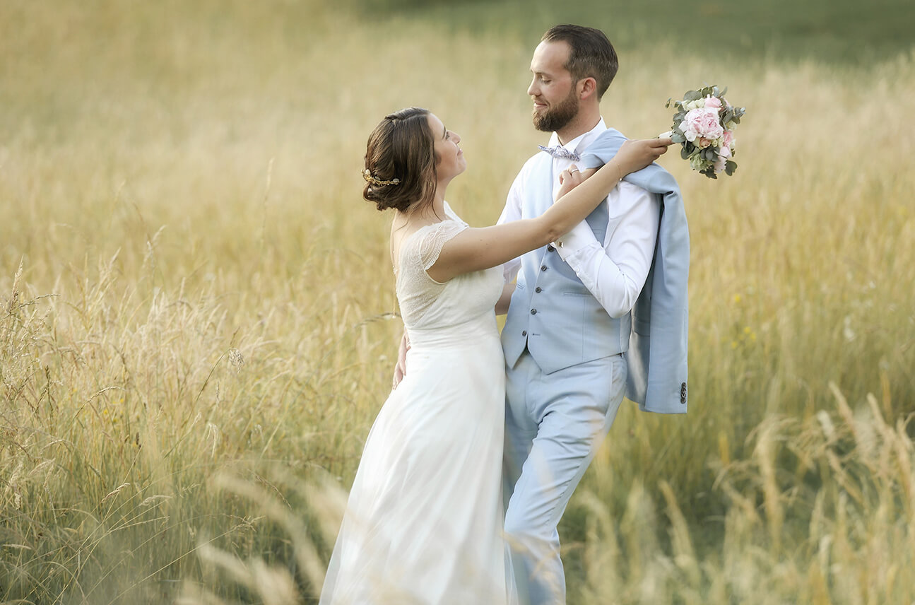 mariage couple 18