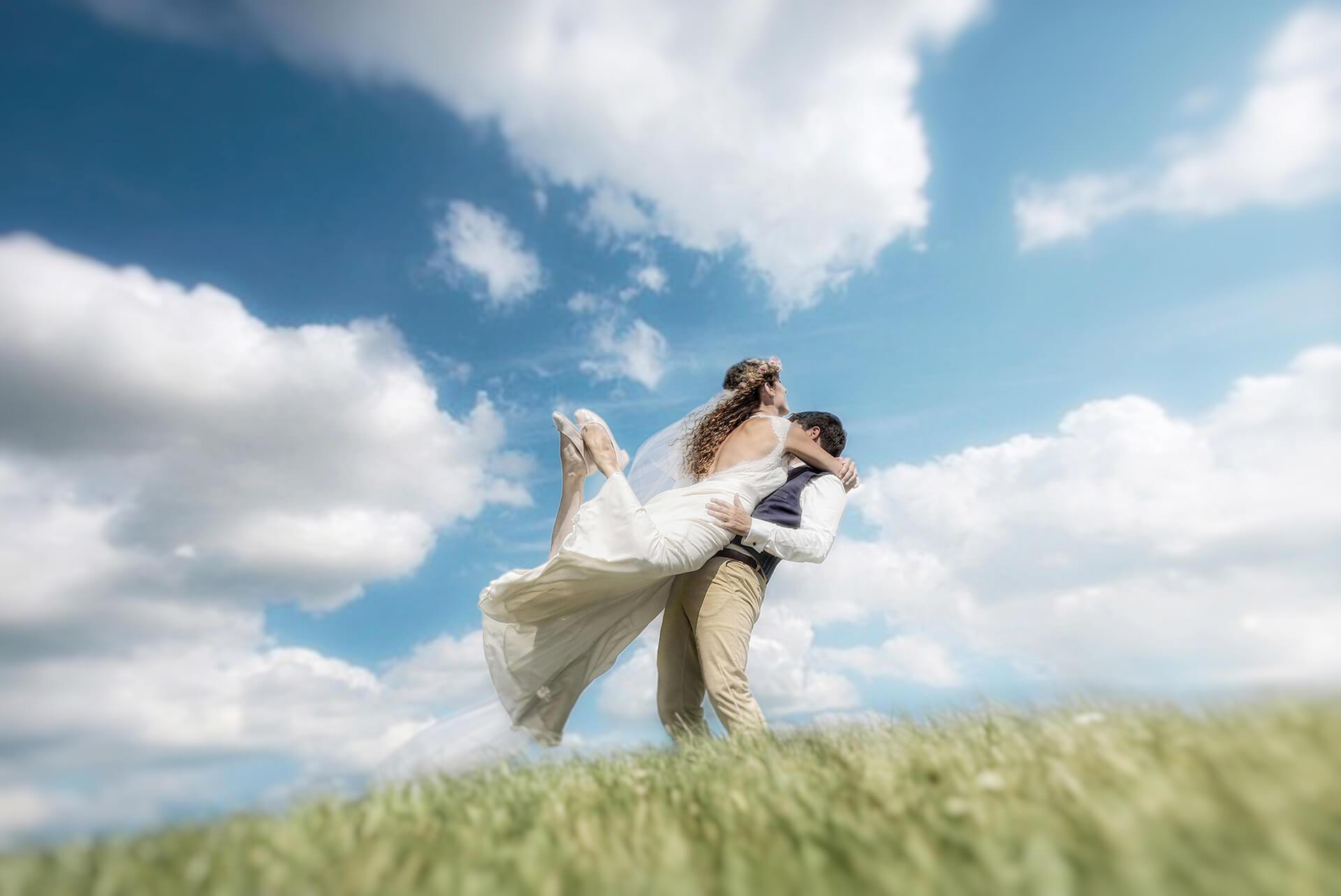 mariage couple 15