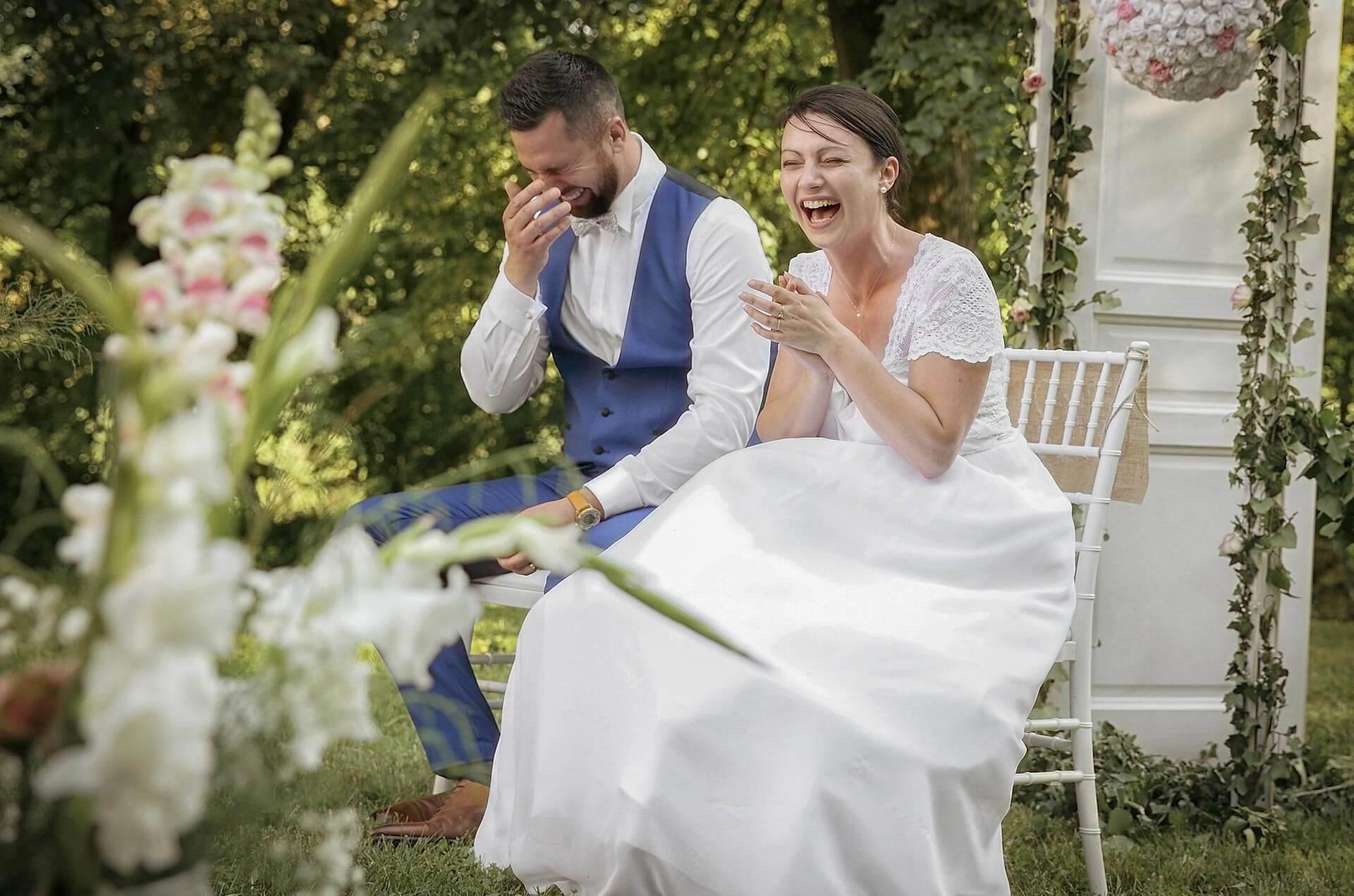 mariage ceremonie 19