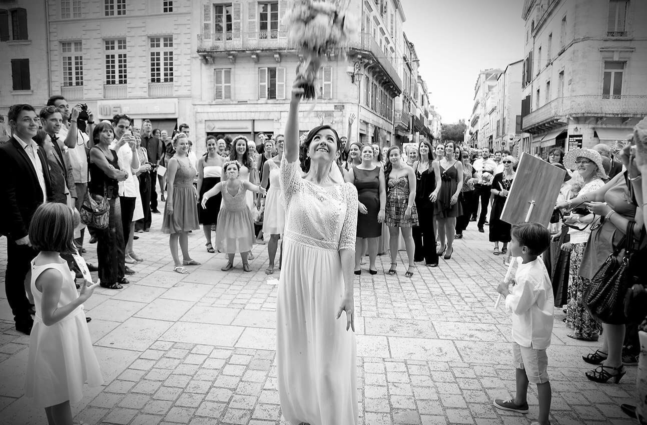 mariage cérémonie 18