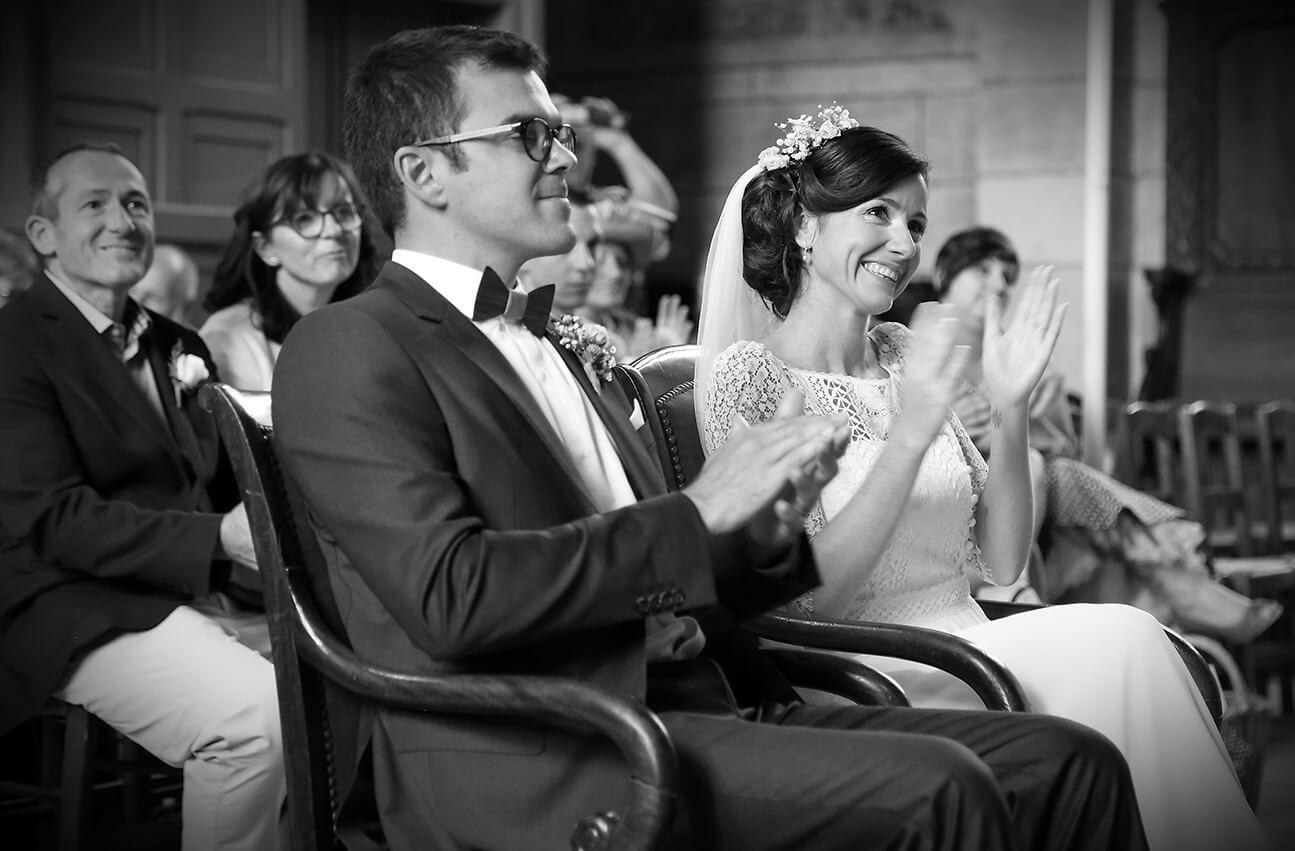 mariage ceremonie 17