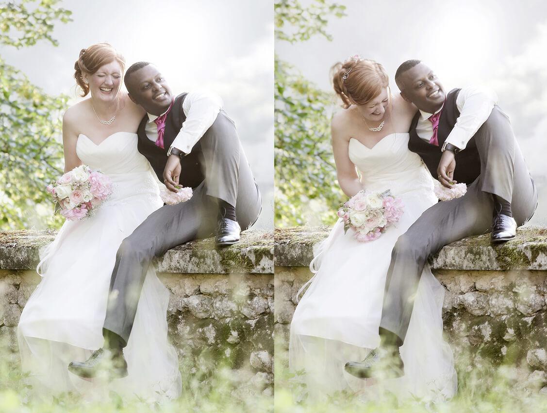 mariage couple 11