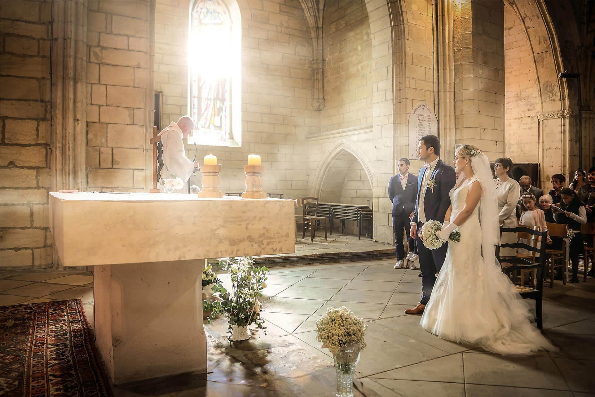mariage ceremonie 15