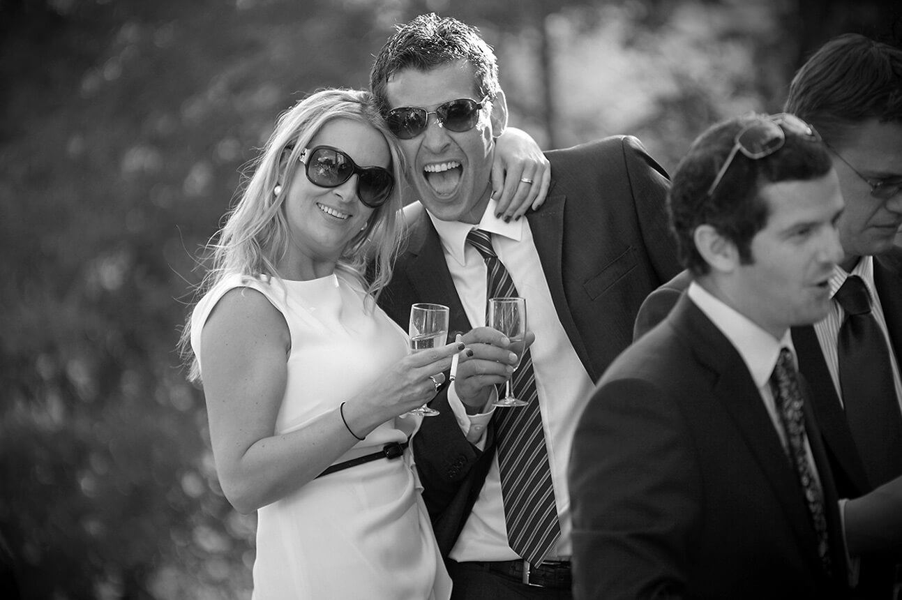 mariage cocktail 16