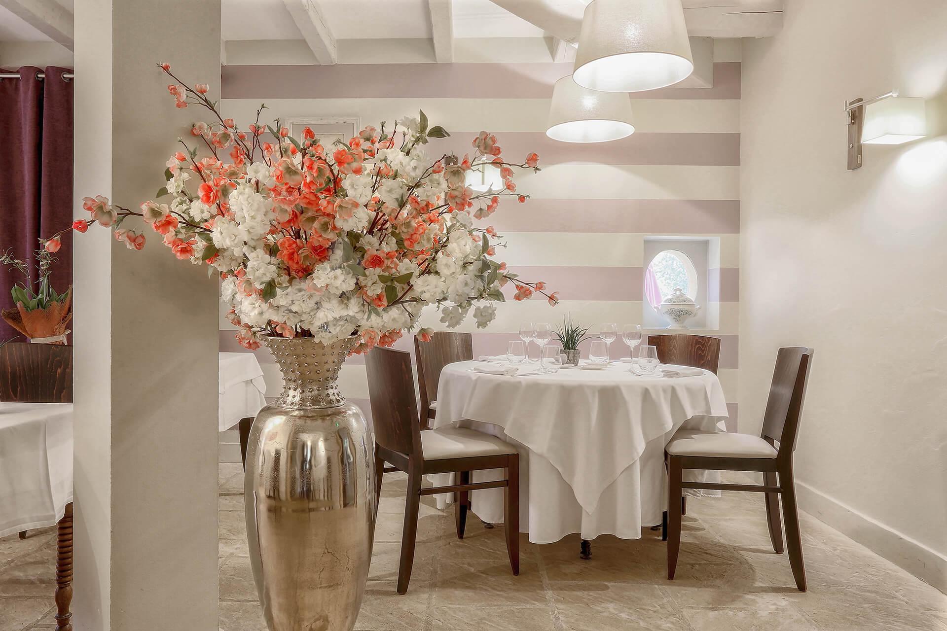 restaurant salle 5