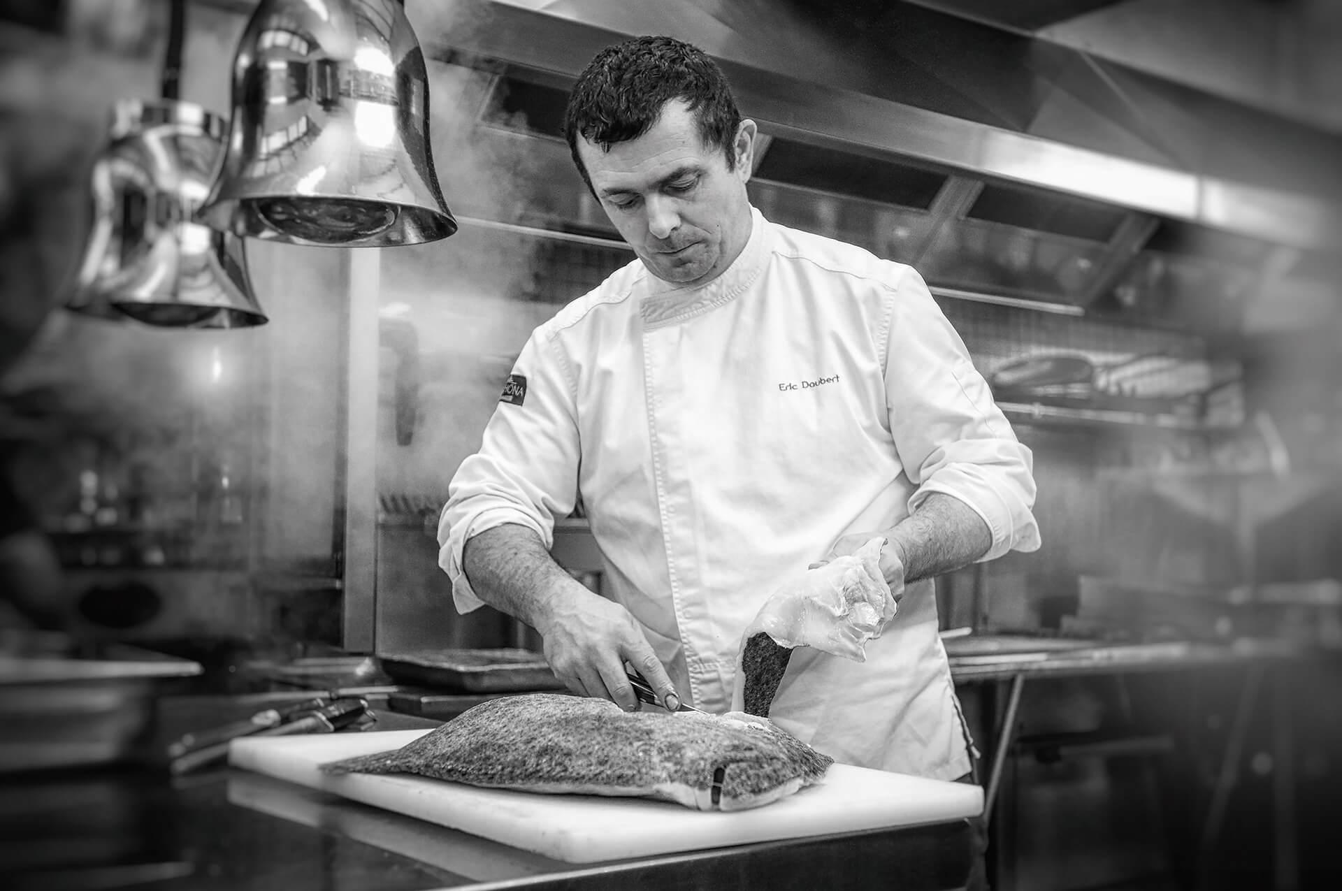 restaurant chef 3