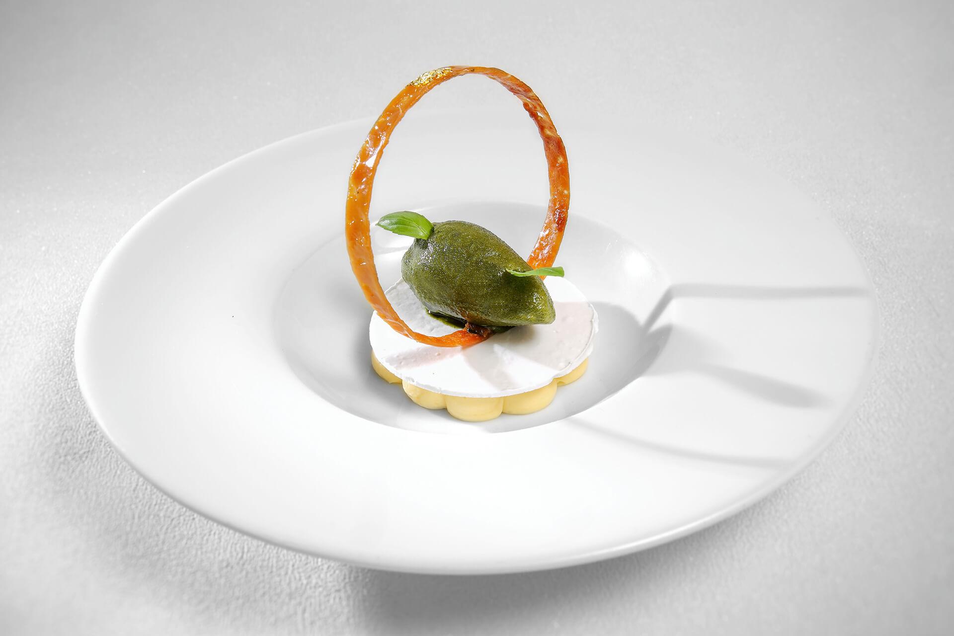 restaurant plat 14
