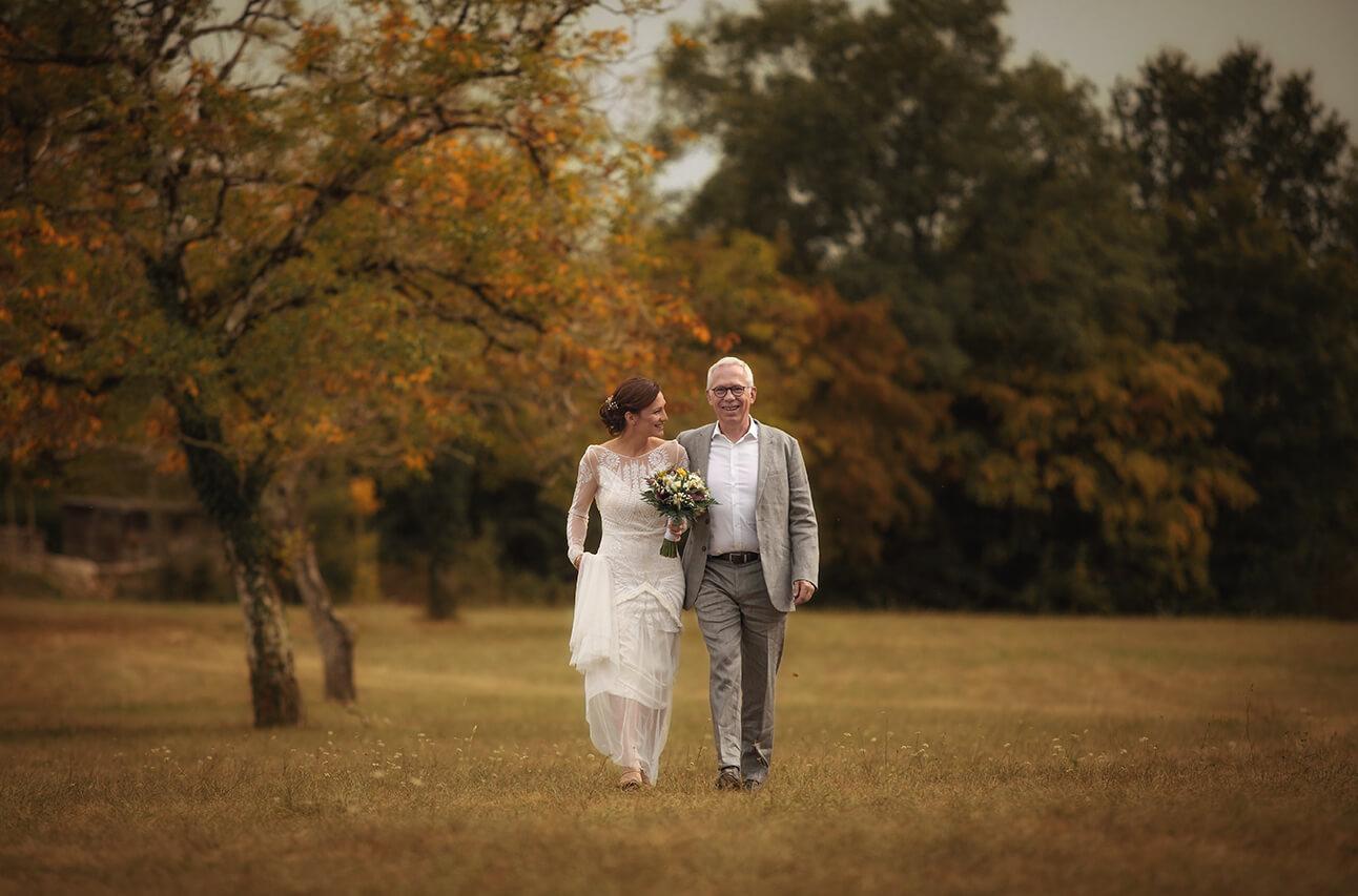 mariage ceremonie-13
