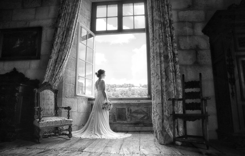 photo mariage 4