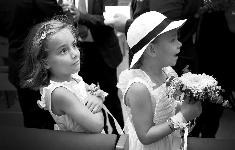 mariage ceremonie 8
