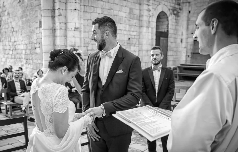 mariage ceremonie 4
