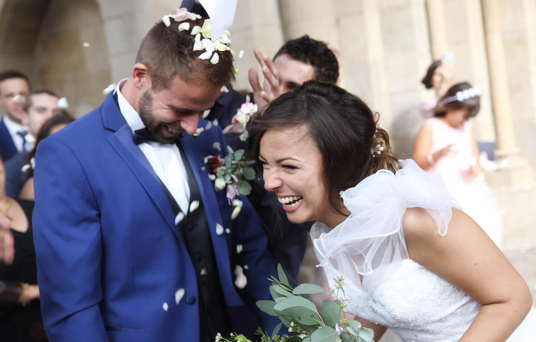 mariage ceremonie 2