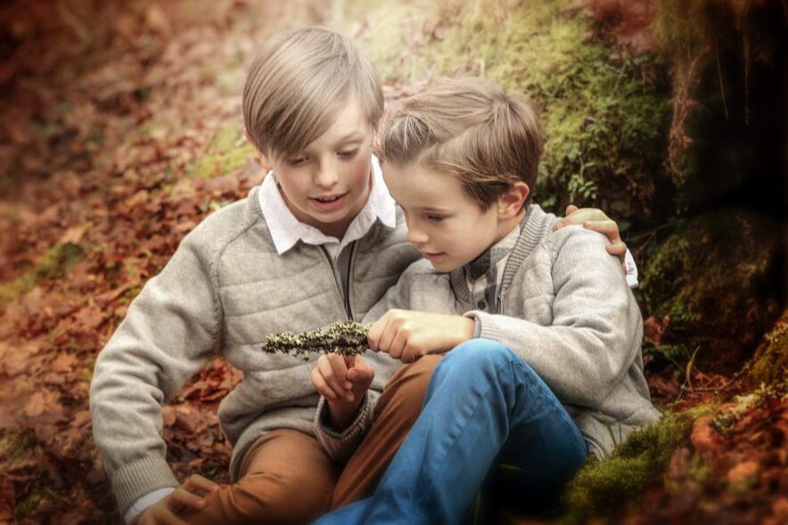 photo enfants 1