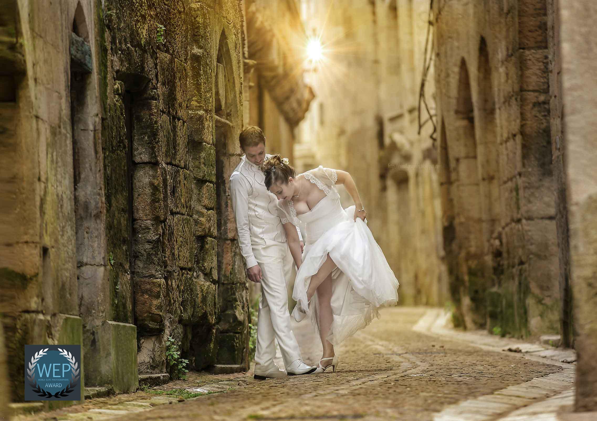 Vos Reportages Photos de Mariages à Périgueux, en dordogne et partout ailleurs